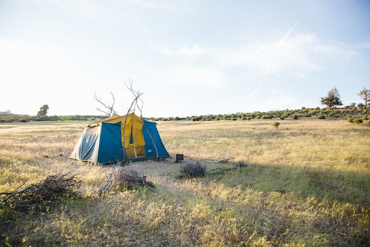 How to Have a Sensational Outdoor Adventure