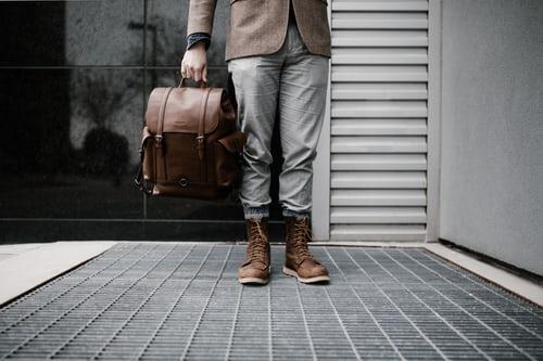 Dress to Impress:  Fabulous Work Outfit Ideas