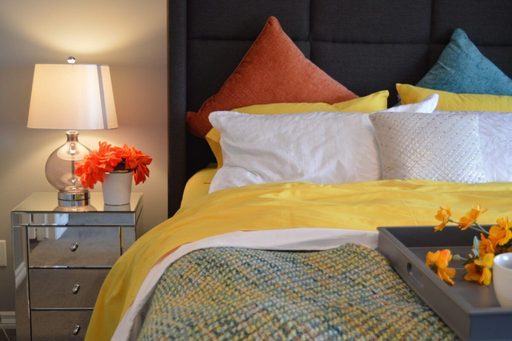 An Essential Guide to Choose the Best Quilt for the Coming Winter
