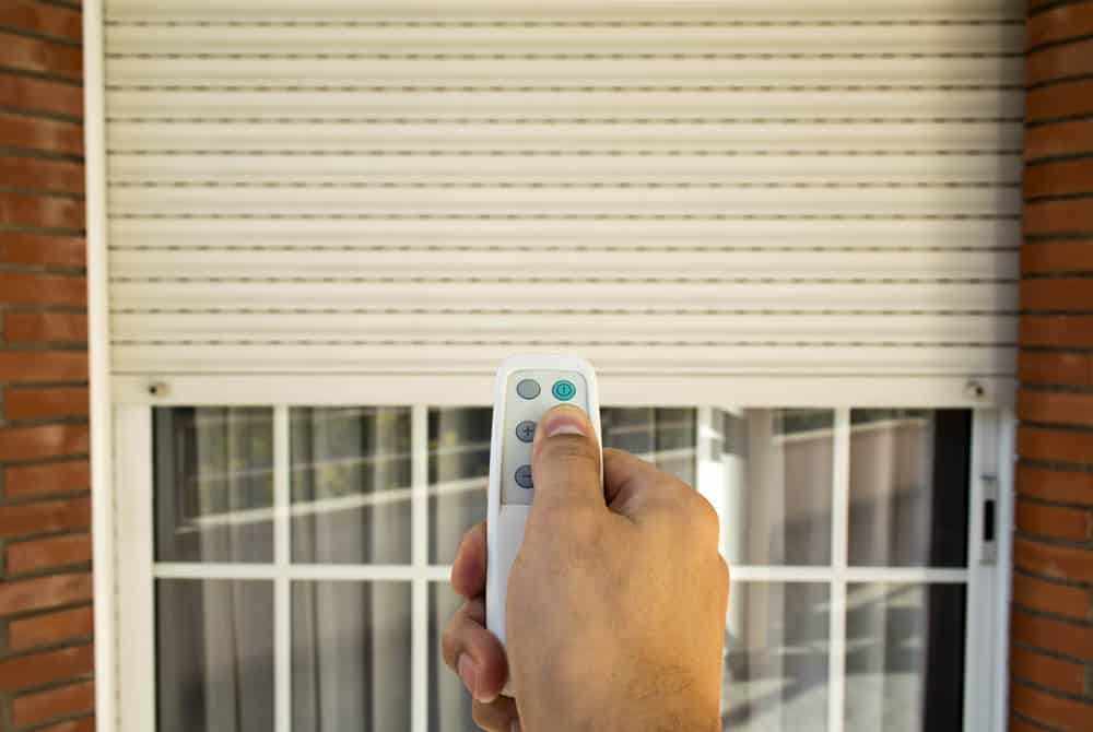 Getting Roller Shutters for Your Home and How You Can Do This